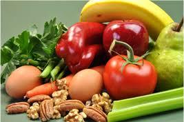 9 best foods for people with crohn u0027s disease