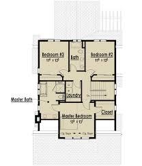 3 Bedroom Bungalow House Designs Wonderful Bedroom Bungalow House Floor Plans Designs Single 3