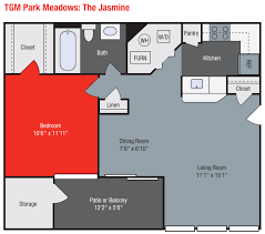 tgm park meadows apartments tgm communities close floorplan apartments for rent illinois schaumburg jasmine