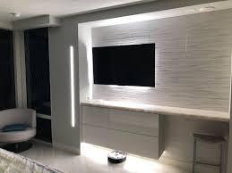 remote audio video lighting remote audio video lighting integrated solutions 659 photos 12