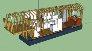 shotgun house plan new home designs house plans nz builders modern shotgun design