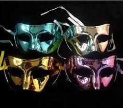 masquerade mask in bulk cheap bulk masquerade masks find bulk masquerade masks deals on