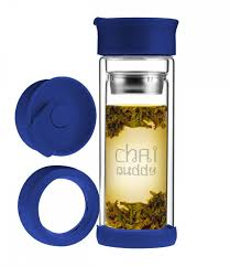 top 10 loose leaf tea infuser bottles russtea u0027s