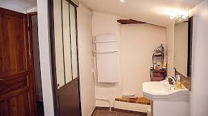chambres d hotes nyons chambre unique chambre d hote a grignan hd wallpaper pictures