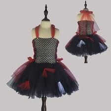 Halloween Costume 2 Girls Buy Wholesale 2 Girls Halloween Costumes China 2 Girls
