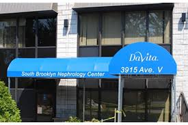Awning Signage Awnings And Awning Graphics In New Jersey By Signs For Today