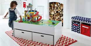 Play Table With Storage by Eden Play Table Gltc