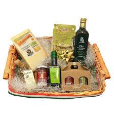 organic fruit basket delivery organic gift baskets new york fruit basket delivery free shipping