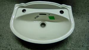 soft cream bathroom products jsl bathrooms low prices