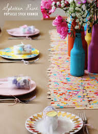 35 budget diy party decorations you u0027ll love this summer