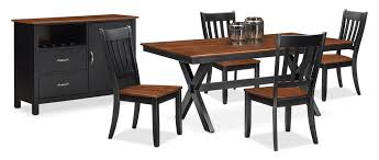 big lots dining room tables small dinette sets for 4 end tables big lots dining spaces ideas