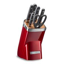 colored kitchen knives the best beautiful knife sets photos architectural digest