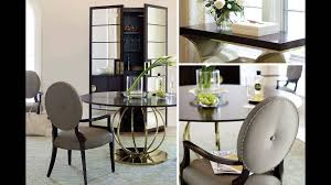 Bernhardt Dining Room Chairs by Bernhardt Furniture Featured Collections Marquesa Jet Set And