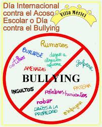 imagenes bullying escolar día internacional contra el acoso escolar o día contra el bullying