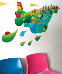 adobe illustrator tutorial create vinyl wall art digital arts