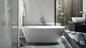Victoria Albert Bathtubs Articles With Victoria And Albert Barcelona Tub Review Tag