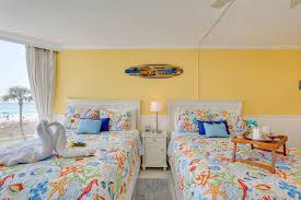 Vio Bathroom Furniture by Hidden Treasure Iv At Top Of The Gulf Panama City Beach