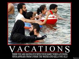 Islamic Memes - islam memes and funny islam pictures pigroll com