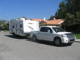 nissan titan oil capacity towing a heavy trailer with a titan nissan titan forum