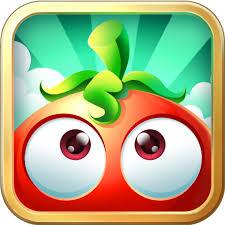 garden rescue apk garden mania v1 4 7 mod apk apkdlmod