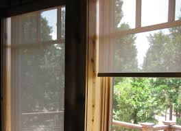 solar shades archives install window blinds