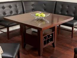 Corner Dining Table by Kitchen Kitchen Table With Storage And 27 Kitchen Table With