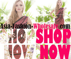 asia fashion wholesale to be gorgeous fashion promotion 45