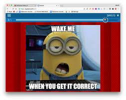 Meme Kahoot Quiz - like kahoot try quizizz the classroom technology blog