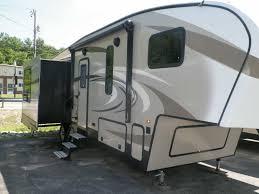 cougar rvs new 2018 keystone cougar 28sgs lee s family trailer sales service