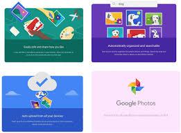 google photos u2014 everything you need to know imore