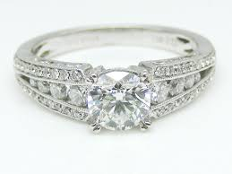 cool wedding rings wedding rings cool wedding rings at stores in 2018 best