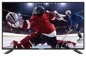 how to get the 50 inch tv amazon black friday sylvania sled5016a 50 inch 1080p led hdtv amazon ca electronics