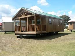 1 bedroom homes view our mobile homes brigadier homes of waco inc
