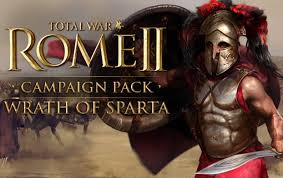 Day 7 U2013 Convoy U2013 by Buy Total War Rome Ii U2013 Wrath Of Sparta Campaign Pack From The