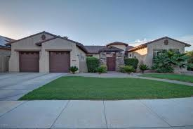 phoenix real estate specialists arizona home listings baxter