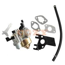 compare prices on carburetor choke parts online shopping buy low