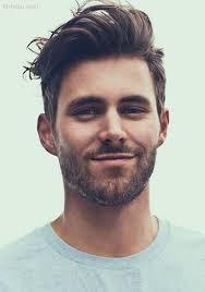 oblong face low hairline hair style for oblong face men 0deatlsj5 beards pinterest