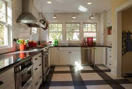kitchen design 1920s house home photo style