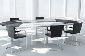 Bureau Entreprise - d entreprise bien choisir local ou bureau