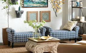 Home Design Trends Spring 2016 Spring Summer 2016 Home Decor Trends Spring Home Decorating Ideas