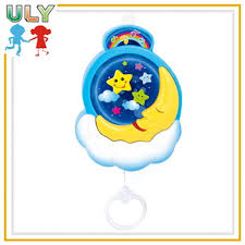 best baby toy mobile for small baby plush musical mobile wind up