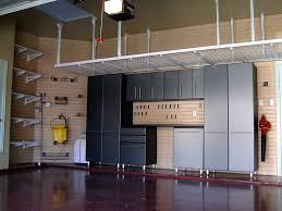 How To Build A Car Garage How To Make Your Garage Storage Space Bigger Interior Design