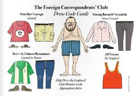 fcc dress code u2013 the foreign correspondents u0027 club hong kong fcc