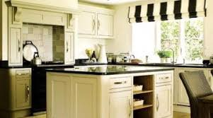 farrow and kitchen ideas what the best white farrow sun furniture for your home