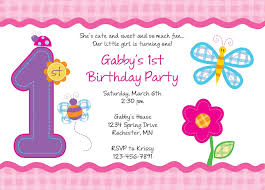Sweet 15 Invitation Cards Charming Free Birthday Invitation Cards Download 51 With