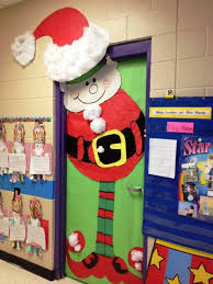 Christmas Door Decorating Contest Ideas Decorate Christmas Door Contest Ideas Part 15 Christmas Door