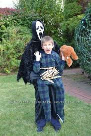 best 25 halloween costume for 1 year old ideas on pinterest
