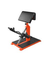 standing preacher bench arsenal strength equipment