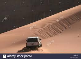 sand dune jeep saudi arabia province tabuk hisma mountain world sand dune