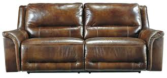 Ashley Furniture Power Reclining Sofa Reviews Ashley Furniture Power Recliner Mesmerizing Ashley Furniture